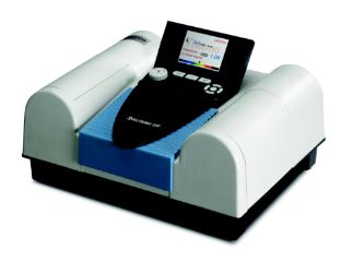 Thermo Scientific Spectronic 200