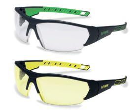 ce37e1d84 Komfortné okuliare sú spojením športového dizajnu a všetkých výhod ochranných  okuliarov. Panoramatický zorník, nízka hmotnosť, vysoká optická čírosť bez  ...
