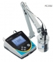 Eutech Instruments PC 700 / 2700